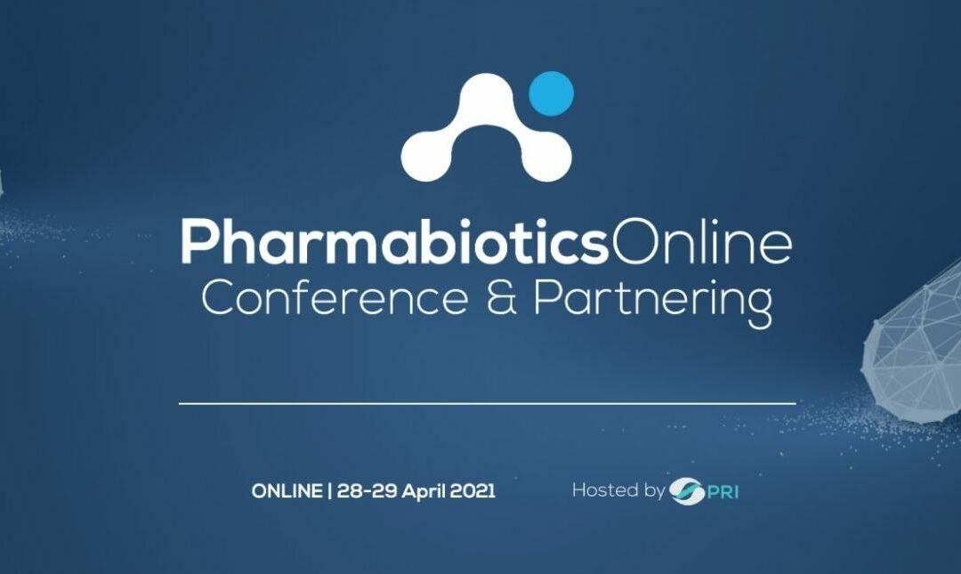 Pharmabiotics 2021