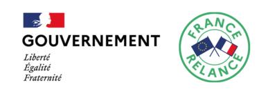 Vaiomer lauréat du Plan France Relance (re)Localisation des Secteurs Stratégiques -Santé