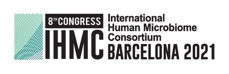 Vaiomer is honored to sponsor the 8th IHMC Congress
