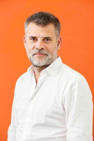 Jérôme FOURTANIER